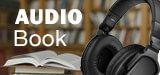 Tamam Audio Books Ab Ek Click Per
