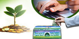 Donate to DawateIslami Mobile App