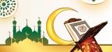 Faizan e Safar ul Muzaffar
