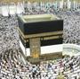 Haji Abdul Habib Attari Updates