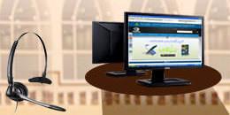 Admissions in Madrasa-tul-Madina Online