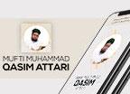 Mufti Qasim App