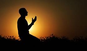 كيفية التوبة النصوحة لله تعالى