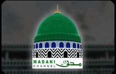 Madani channel