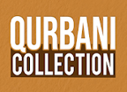 qurbani-collection