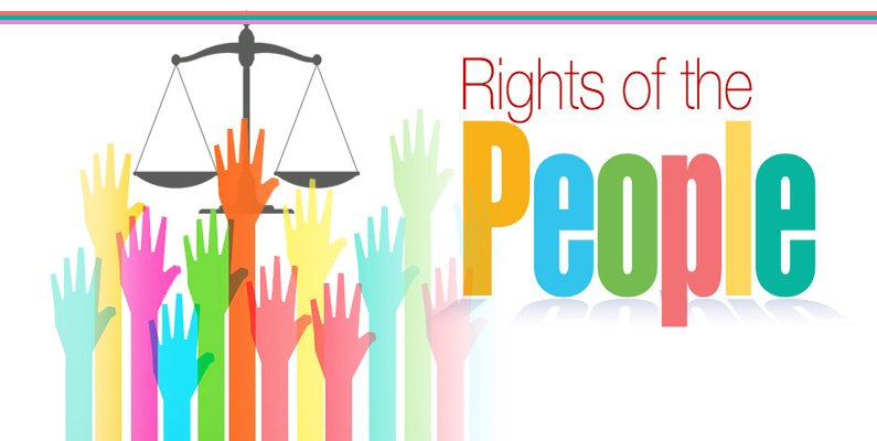 Rights of the People