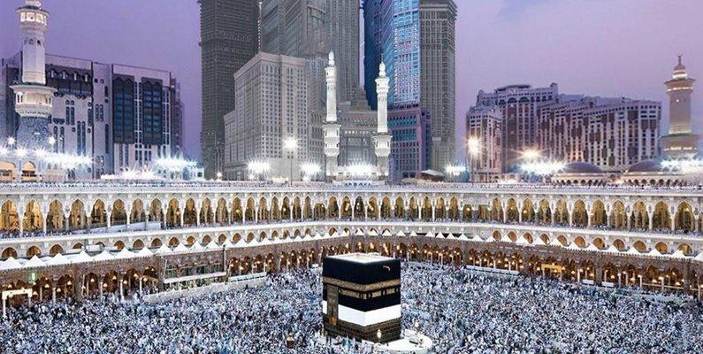 روئےزمین کا پہلا گھر