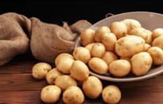 Benefits of Potatoes