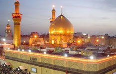 Devotion to Ahl-e-Bayt and its Requirements
