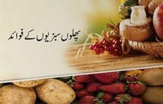 Mosam-e-Garma Ki Ghizain aur Ahtiyatain