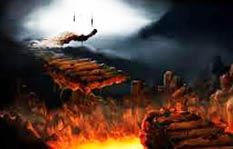 Beliefs Regarding Hell