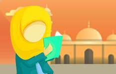 How Should Women Find Time For Madani Activities?