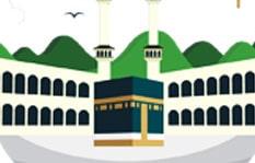 Hazrat Imam Mahdi رضی اللہ عنہ