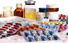 Medicine Ke Istemal Main Ahtiyat Kijiye