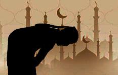 Namaz Ki Ahmiyat Aur Iss Ke Fawaid