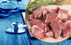 Pros and Cons of Meat