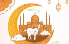 Kya Qurbani Ki Bhi Qaza Hoti Hai