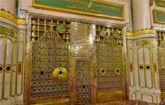 Hazrat Siddiq-e-Akbar رضی اللہ عنہ Kay 15 Be-Misal Fazail