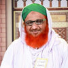 Haji Amin Attari Updates