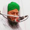 Rukn-e-Shura Haji Bilal Updates