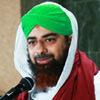 Haji Ali Updates