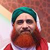 Waqar-ul-Madina Updates