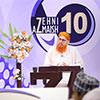 Zehni Azmaish