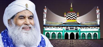 Aala Hazrat رحمۃ اللہ تعالیٰ علیہ Ki Zahanat