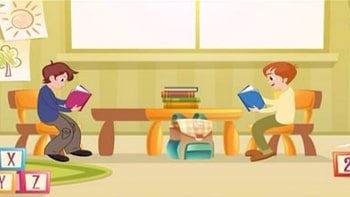 animated videos dawateislami
