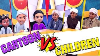 Zehni Azmaish Season 11 With Kids